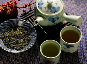 Chinese Tea,Tea Culture in China