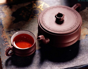 Tea Culture, Tea Drinking in China