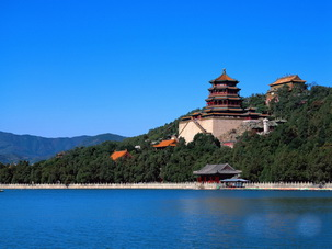 Insight Twin Cities and Yangtze Cruise